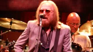 Tom Petty and the Heartbreakers.....Rockin' Around (With You).....6/10/17.....Cleveland