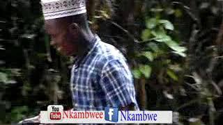 Nasiibye   Funniest Comedy Skits Uganda