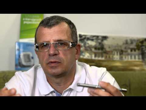 Kodowanie cen alkoholizm Noworosyjsk