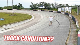 'Freedom Factory Established 2020' shirts on sale now here!!!: https://www.cleetusmcfarland.com Here's a tour of the Freedom Factory's grounds and track!  Our 2020 Sponsors:  https://www.holley.com https://texas-speed.com https://www.motionraceworks.com https://www.nittotire.com  Check out our schedule for 2020 here - https://www.cleetusmcfarland.com/year2020/ Cleetus2 Channel - https://goo.gl/Ph2wyo Holley's channel - https://www.youtube.com/channel/UCeQfJXzg0gnfuM4tgmagCCw **Social Media: Instagram - https://goo.gl/LZvy5e Facebook - https://goo.gl/gdwhh1  **SEND ME FAN MAIL... (bald eagles welcome)  Cleetus McFarland 12961 44th St N. Ste B Clearwater, FL 33762 United States of America