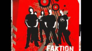 Faktion - Selftitled (Full Album)