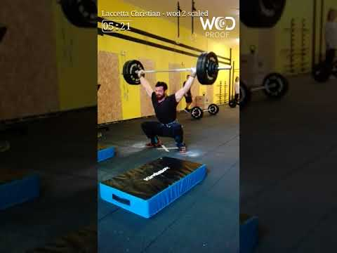 Laccetta Christian Wod2 Roma Throdown2018 cat.scaled