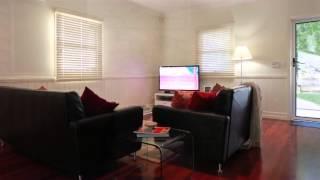 260 Ferguson Road, Seven Hills :: Place Estate Agents | Brisbane Real Estate For Sale