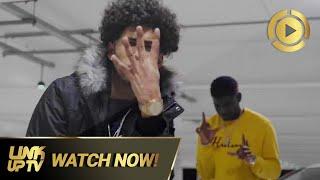 Koomz X Blacks   Talk About 419 [Music Video]   Link Up TV