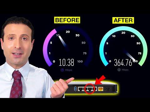 Opțiuni binare video cum să tranzacționați corect