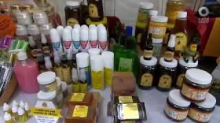 D Todo - Productos de miel
