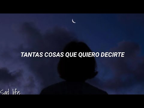 Goodbye/Cage The Elephant (SUB.ESPAÑOL) - Sad Life
