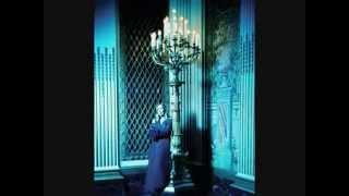 Joni Mitchell - Night Of The Iguana