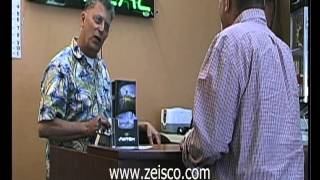Zeisco Labs