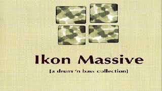 Ikon Massive (1997)