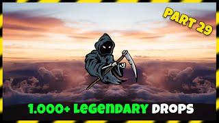 Most Legendary Mega Drop Mix 1000+ Drops   Best of Trap Madness Drop Mixes 2017   Drop Mix #48