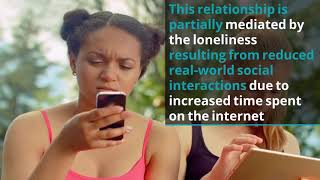 Newswise:Video Embedded internet-use-reduces-study-skills-in-university-students