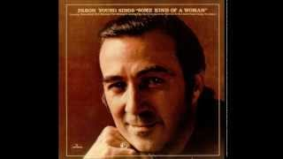 Faron Young - I Can't Get The You Out Of Me