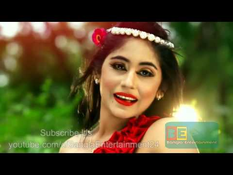 Bangla New Hit Song 2016   Ek Prithibi Prem By Imran & Nancy