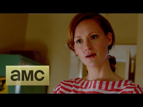 Halt and Catch Fire 2.08 (Clip)