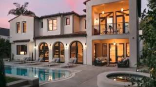 605 N PALM DR, BEVERLY HILLS, CA 90210 House For Sale