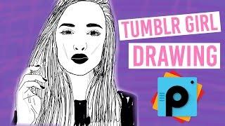 Hilfe Tumblr Bilder Machen Zeichnen Bearbeiten
