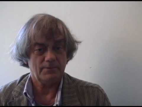 play video:Interview with Sigiswald Kuijken (part 3)