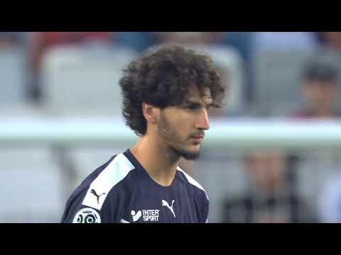 Bordeaux - Brest | Tous au stade : le match