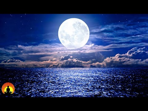 🔴Deep Sleep Music 24/7, Calming Music, Sleep Music, Insomnia, Meditation Music, Study Music, Sleep