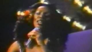 DONNA SUMMER - ORDINARY MIRACLE