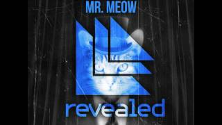 MR. Meow - Bali bandits (Preview)