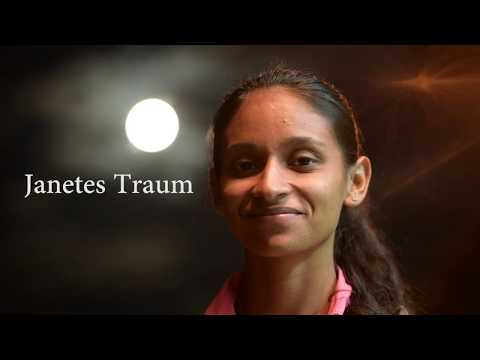 Janetes Traum