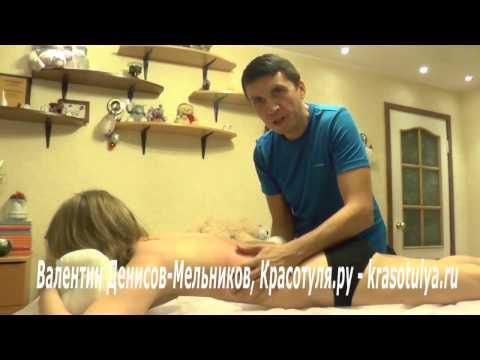 Бесплатная операция по удалению аденомы предстательной железы