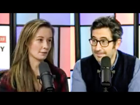 Sam and Emma Give Their Georgia Previews