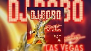 DJ BoBo - Everybody's Free (Official Audio)