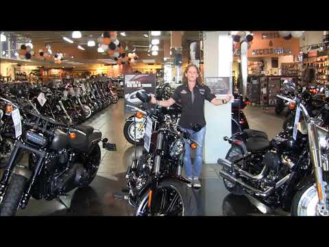 mp4 Harley Davidson Zm, download Harley Davidson Zm video klip Harley Davidson Zm