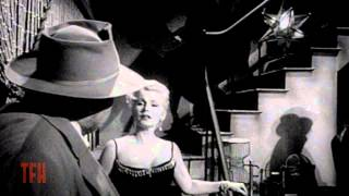 Touch of Evil (1958) Video