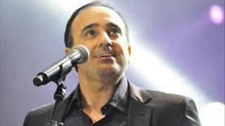 اغاني طرب MP3 Saber Rebaï - Cocktail Med Jammoussi - صابر رباعي - كوكتيل محمد جموسي تحميل MP3