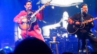 Chris Isaak--Only the Lonely