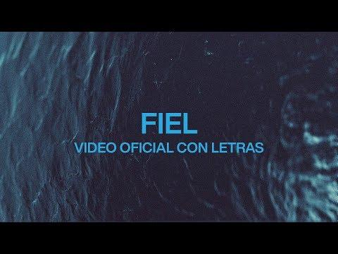 Fiel (Faithful)