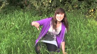 Christina Grimmie - Ugly (Music Video)