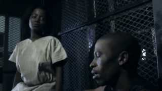 DJ Lite feat. Charlie Mindgames - Let My People Go (Official Music Video)