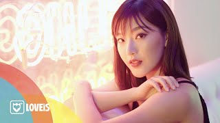 SloJoe - คนอันตราย | Dangerous Night [Official MV]