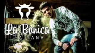 Noaptea Târziu - La Bunica feat. Aiyana (Remix by DJ DIABOLIC)