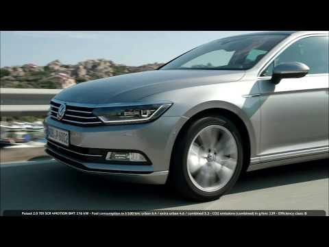 Volkswagen Preview 2019
