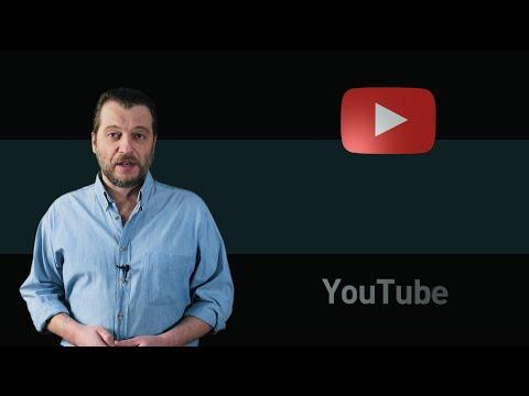 Как на YouTube устранять жалобы на нарушение авторских прав и где брать легальную музыку