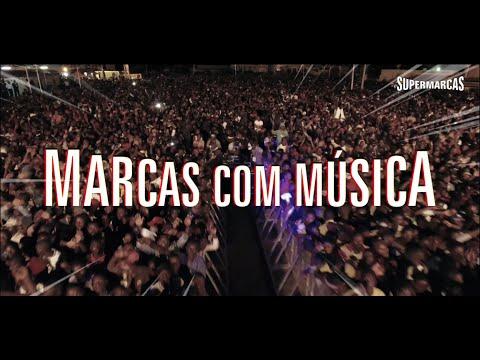 Angola Supermarcas EP. 4 2020