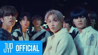 "Stray Kids(스트레이 키즈) ""Clé : LEVANTER"" Trailer   Stray Kids Digital Single ""Double Knot"" iTunes & Apple Music: https://apple.co/2Ou89xD Spotify: https://spoti.fi/2ohG9Tm  Stray Kids Official YouTube: https://www.youtube.com/c/StrayKids Stray Kids Official Facebook: https://www.facebook.com/JYPEStrayKids/ Stray Kids Official Twitter: https://twitter.com/Stray_Kids Stray Kids Official Fan's: https://fans.jype.com/StrayKids  #StrayKids #스트레이키즈 #Clé_LEVANTER #YouMakeStrayKidsStay #StrayKidsComeback  Copyrights 2019 ⓒ JYP Entertainment. All Rights Reserved."