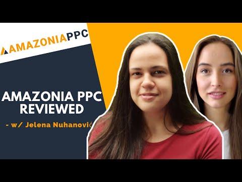 PPC Management Company Reviews