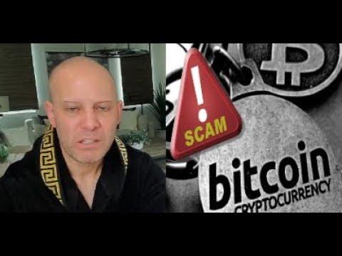 Udirbti pinigus i bitcoin prekybos
