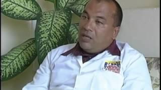 preview picture of video 'Aborto en Las Tunas'