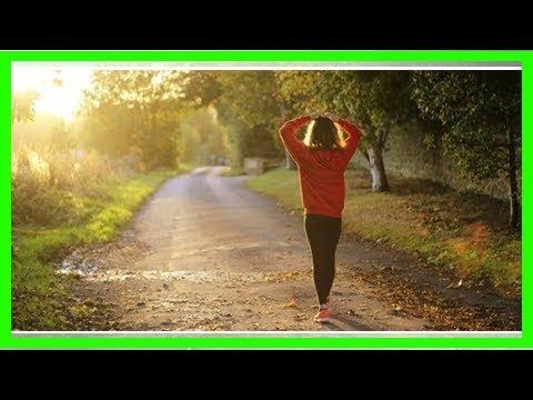 Resep untuk menurunkan berat badan dengan lemon dan jahe untuk ulasan penurunan berat badan