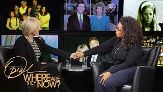 Kid 'n Play, Joan Lunden, Bindi Irwin And Biggest Loser Host Bob Harper | Where Are They Now | OWN