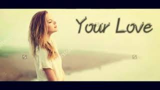 Yourlove English audio song 2018 song kishor