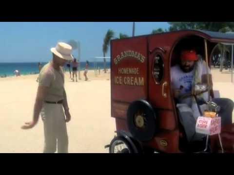 Bud Spencer Terence Hill - Gelato al pistacchio!